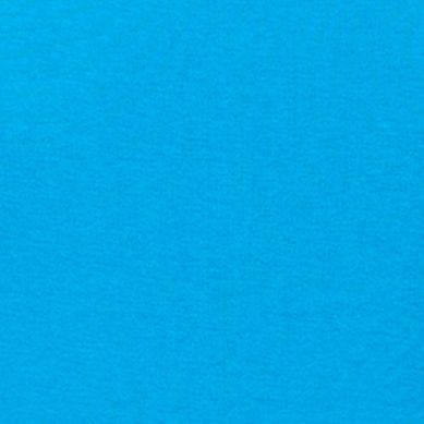 Rafaella Women Sale: Diva Blue Rafaella Solid Knit Cardigan