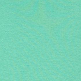 Women's T-shirts: Lucky Green Rafaella Split Neckline Top with Zipper