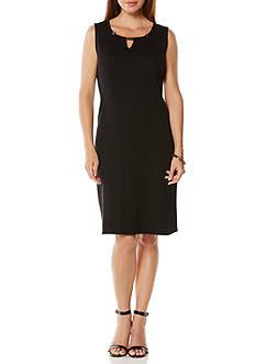 Rafaella Sleeveless Dress