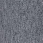Essentials: Pants: Heather Gray Kim Rogers KIM ROGERS MICROFIBER PULL ON PANT - SHORT