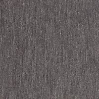 Kim Rogers® Petites Sale: Heathery Grey Kim Rogers 09-TECH STRETCH AVG