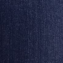 Women's Plus: Pants Sale: Medium Indigo Kim Rogers Plus Size Super Stretch Denim Pant (Short & Average Inseams)
