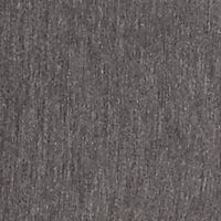 Kim Rogers® Petites Sale: Heather Grey Kim Rogers 09-TECH STRETCH AVG
