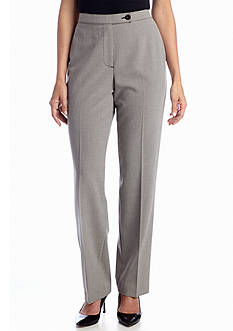 Kim Rogers® Chelsea Menswear Pant