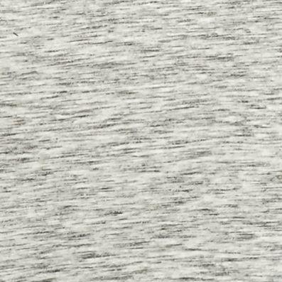 New Directionsâ Women's Plus Sale: Grey Combo New Directions Plus Size Space Dye Fringe Tank