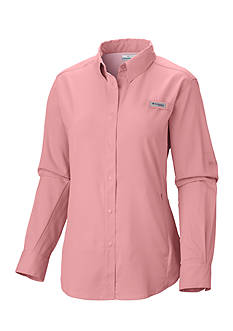 Columbia Clothing For Women