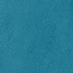 Columbia™: Deep Marine Columbia Benton Vest