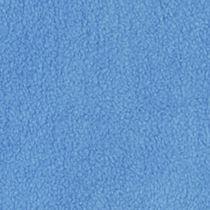 Workout Clothes for Women: Harbor Blue Columbia™ Women's Glacial Fleece Half Zip Jacket