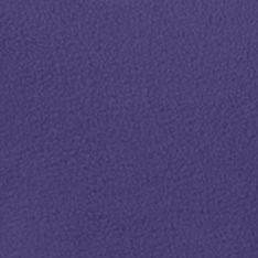 Workout Clothes for Women: Hyper Purple/Light Columbia™ Women's Glacial Fleece Half Zip Jacket