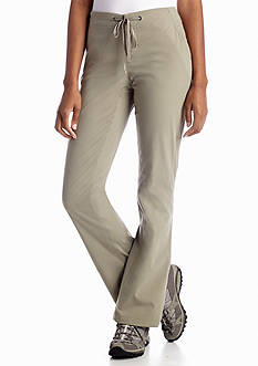 Columbia™ Anytime Outdoor Boot Cut Pant