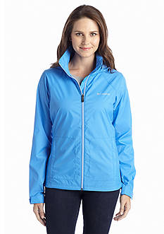 Columbia™ Plus Size Switchback II Jacket
