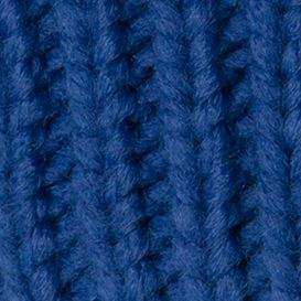 Columbia™: Bluebell Columbia™ Women's Cabled Cutie Beanie