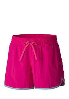 Columbia Women's Endless Trail Shorts