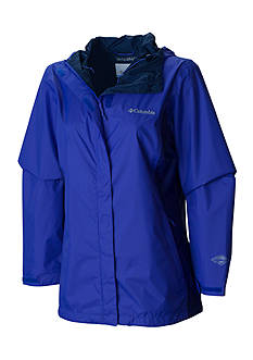 Columbia Women's Arcadia II Jacket