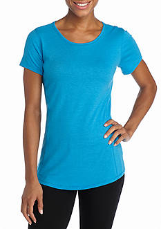 Columbia Women's Everything She Needs Crew Neck Tee