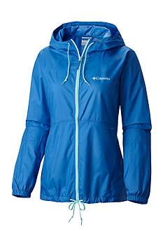 Columbia Flash Forward™ Windbreaker Jacket