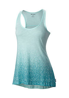 Columbia Women's Radiant Tank