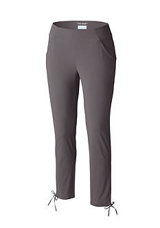 Columbia Anytime Outdoor Ankle Pants
