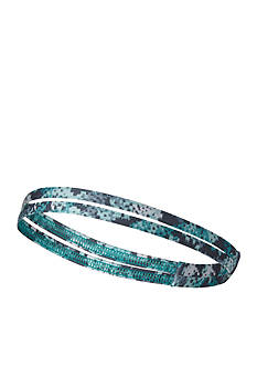 Columbia Trail Fiesta Headband