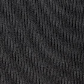Women: Jackets & Vests Sale: Shark Columbia Sportswear Optic Got It Hoodie Jacket