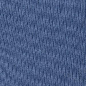 Columbia Sportswear Women: Bluebell Columbia Sportswear Optic Got It Hoodie Jacket