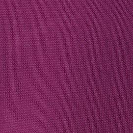 Women: Jackets & Vests Sale: Plum Columbia Sportswear Optic Got It Hoodie Jacket