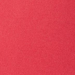 Columbia Sportswear Women: Punch Pink Columbia Sportswear Optic Got It Hoodie Jacket