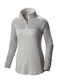 Columbia Outerspaced™ II Half Zip Shirt