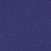 Columbia Sportswear Women: Nightshade Columbia Outerspaced™ II Half Zip Shirt