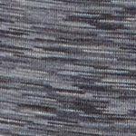 Women: Jackets & Vests Sale: Black Columbia OuterSpaced II Hoodie