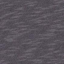 Women: Jackets & Vests Sale: Shark Heather Columbia Down Time™ Pullover Sweatshirt