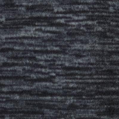 Women: Jackets & Vests Sale: Black Strata Columbia Benton Springs Cardigan