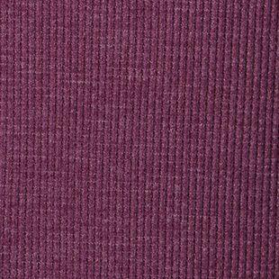 Columbia Sportswear Women: Purple Dahlia Columbia Weekday Waffle Wrap