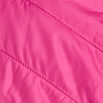 Women: Columbia™ Jackets & Blazers: Deep Blush / Black Columbia™ Mix It Around Vest