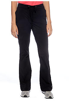 Columbia™ Anytime Outdoor™ Boot Cut Pant