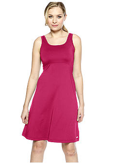 Columbia Womens Freezer II Dress
