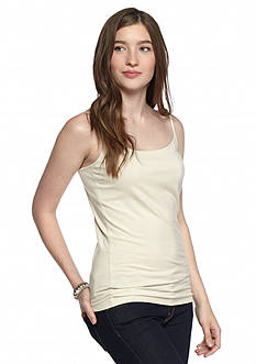 Red Camel Favorite Fit Cami