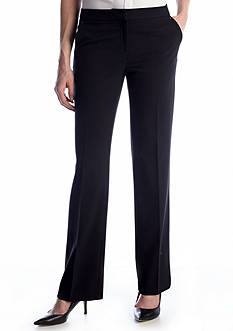 Womens dress Pants At Belks | NOTICIAS