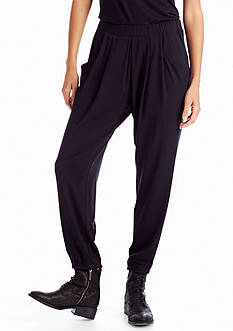Eileen Fisher Slouchy Ankle Pant