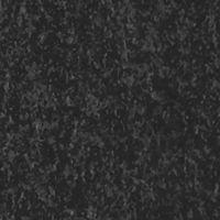 Women: Eileen Fisher Jackets & Blazers: Black Eileen Fisher Kimono Style Long Coat