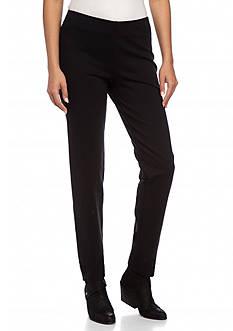 Eileen Fisher Slim Pants
