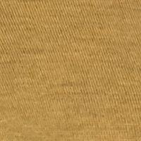Women: Eileen Fisher Designer: Arnica Yellow Eileen Fisher Pullover Sweater