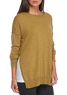 Eileen Fisher Pullover Sweater