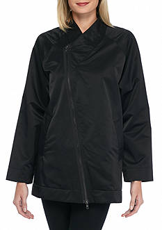 Eileen Fisher Outerwear Jacket
