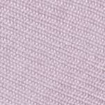 Scarves and Wraps: Seala Purple Eileen Fisher Solid Knit Poncho
