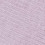 Women: Eileen Fisher Accessories: Seala Purple Eileen Fisher Solid Knit Poncho