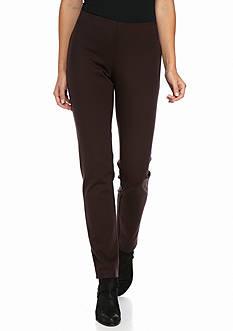 Eileen Fisher Slim Pant