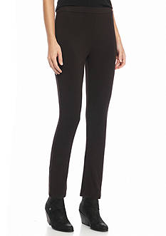 Eileen Fisher Tappered Ankle Leggings