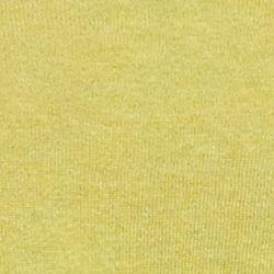 Eileen Fisher: Moss Eileen Fisher Ballet Neck Knit Top