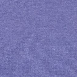 Eileen Fisher: Iris Eileen Fisher Ballet Neck Knit Top